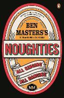 Noughties (Paperback)