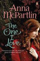 The One I Love (Paperback)