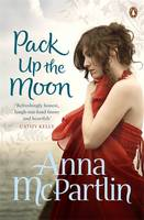 Pack Up the Moon (Paperback)