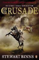 Crusade - The Making of England Quartet (Paperback)