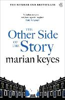 The Other Side of the Story (Paperback)