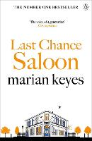 Last Chance Saloon (Paperback)