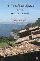 A Castle in Spain (Paperback)