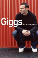 Giggs: The Autobiography (Paperback)