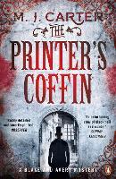 The Printer's Coffin