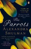 The Parrots (Paperback)