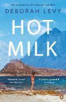 Hot Milk (Paperback)