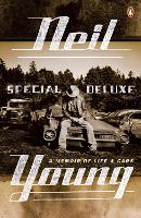 Special Deluxe (Paperback)