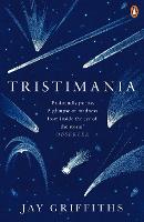 Tristimania: A Diary of Manic Depression (Paperback)