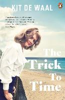 The Trick to Time (Paperback)