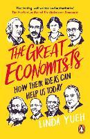The Great Economists