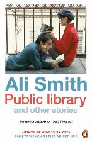 Public library and other stories (Paperback)