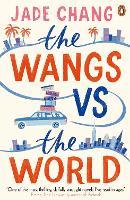 The Wangs vs The World
