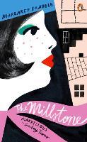 The Millstone - Penguin Essentials (Paperback)