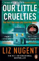 Our Little Cruelties (Paperback)