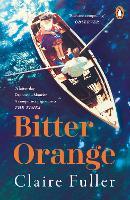 Bitter Orange (Paperback)