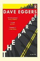 The Parade (Paperback)