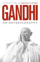 An Autobiography: 150th Anniversary Edition (Paperback)