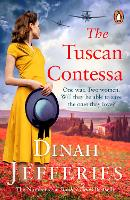 The Tuscan Contessa