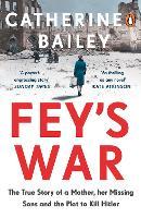 Fey's War