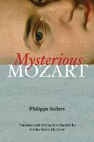 Mysterious Mozart (Hardback)