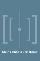 Sweet Air: Modernism, Regionalism, and American Popular Song - Music in American Life (Hardback)