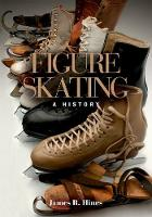 Figure Skating in the Formative Years