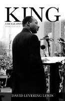 King: A BIOGRAPHY - Blacks in the New World (Paperback)