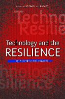 Technology and the Resilience of Metropolitan Regions - The Urban Agenda (Paperback)