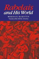Rabelais and His World (Paperback)