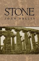 Stone - Studies in Continental Thought (Paperback)