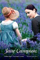 Jane Campion: Authorship and Personal Cinema (Paperback)