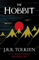The The Hobbit: The Hobbit The Worldwide Bestseller