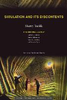 Simulation and Its Discontents - Simplicity: Design, Technology, Business, Life (Hardback)