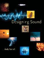Designing Sound