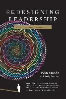 Redesigning Leadership - Simplicity: Design, Technology, Business, Life (Hardback)