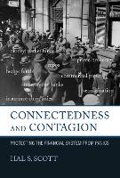 Connectedness and Contagion: Protecting the Financial System from Panics - The MIT Press (Hardback)