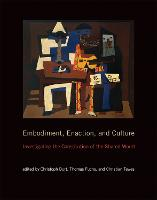 Embodiment, Enaction, and Culture: Investigating the Constitution of the Shared World - The MIT Press (Hardback)