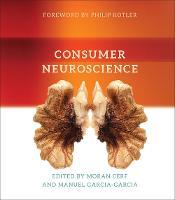 Consumer Neuroscience - The MIT Press (Hardback)