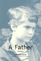 A Father: Puzzle - The MIT Press (Hardback)