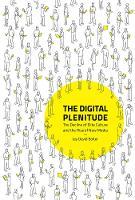 The Digital Plenitude