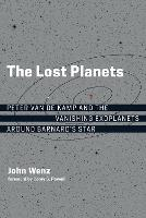 The Lost Planets