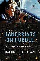 Handprints on Hubble