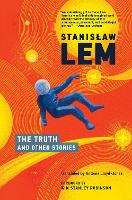 The Truth and Other Stories (Hardback)