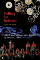 Falling for Science: Objects in Mind (Hardback)