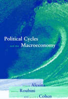 Political Cycles and the Macroeconomy (Paperback)