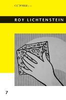 Roy Lichtenstein: Volume 7