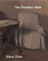 The Parallax View - Short Circuits (Paperback)