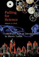 Falling for Science: Objects in Mind - The MIT Press (Paperback)