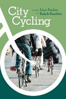City Cycling - Urban and Industrial Environments (Paperback)
